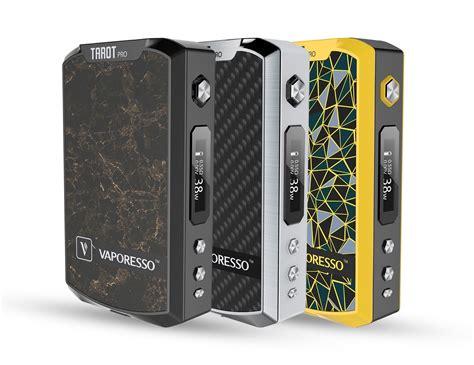 Tarot Pro Mod vaporesso tarot pro mod 160w 163 40 99 new upgraded version vapr buy eliquids uk