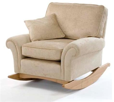 Armchair For Nursery by Morpheus Nursery Rocking Chair Traditional Rocking