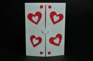 twisting hearts pop up card template free twisting hearts pop up card template
