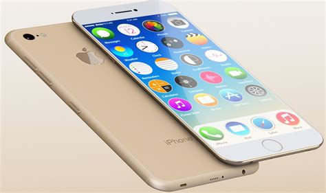 Blockers Release Date India Apple Iphone 7 Plus Price In India Specifications Release Date Rumours Stuff To Buy
