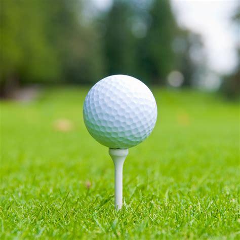 golf balls golf on png always golf