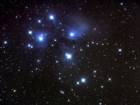cielo stellato in parco naturale regionale dell aveto galleria fotografica