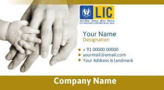 lic business card order visiting cards business cards phlets