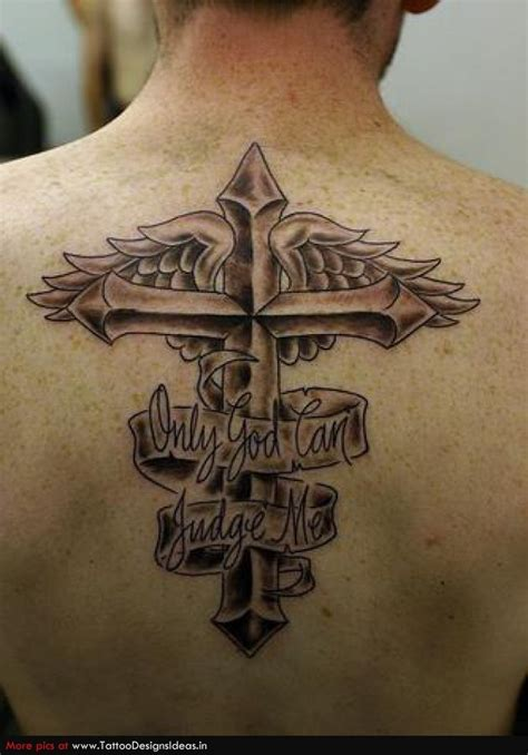 cross tattoo prices best 25 christian cross tattoos ideas on