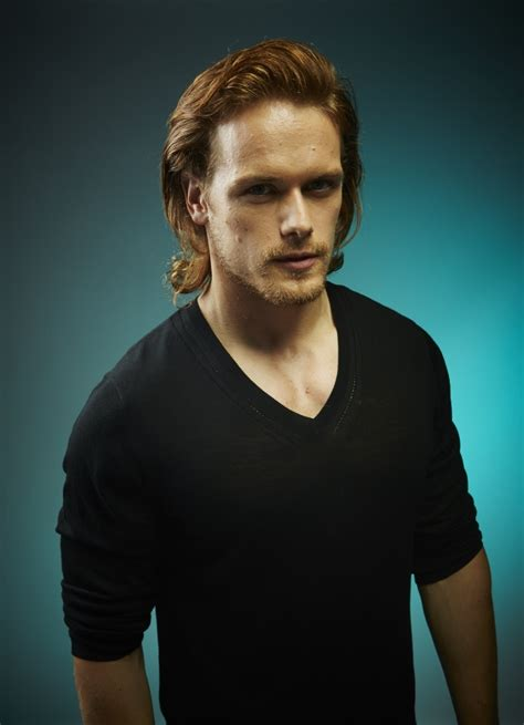 Sam Sam 1000 images about sam heughan 1 on sam heughan sam heughan caitriona balfe and