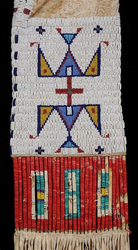 beadwork sioux 17 best images about 183 183 lakota sioux my tribe 183 183 on