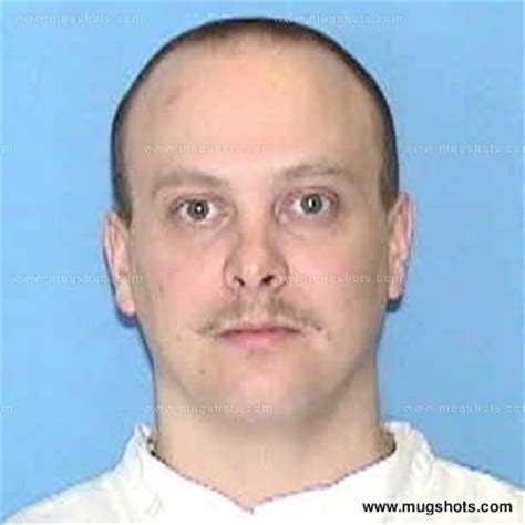 White County Arkansas Arrest Records Daniel Ratliff Mugshot Daniel Ratliff Arrest White