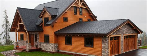 houses with wood siding wood siding siding replacement company