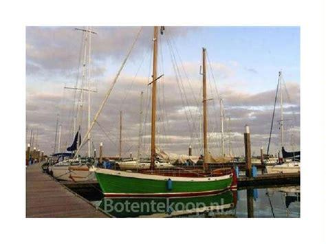 roskilde zeiljacht roskilde 32 in noord holland sailboats used 05450 inautia