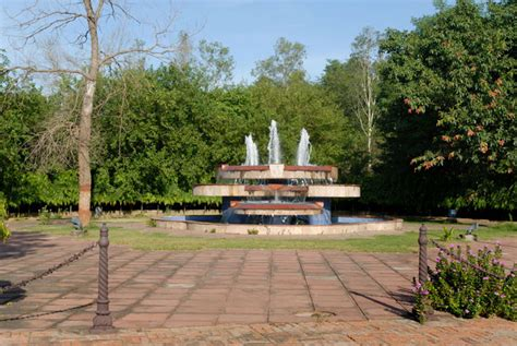 Iim Lucknow Executive Mba Placements by Indian Institute Of Management Iim Lucknow Images