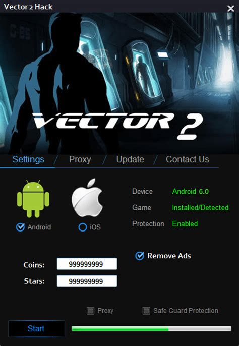 game mod tool ios vector 2 hack android ios hacksbook
