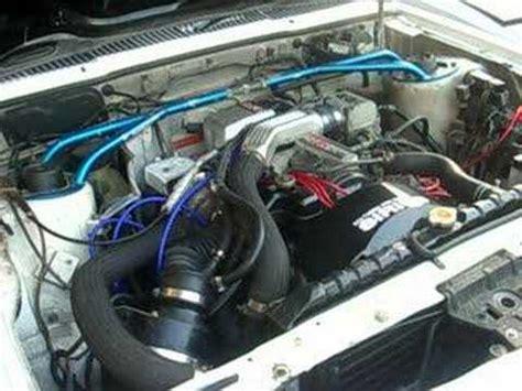 mitsubishi starion dash mitsubishi starion 2000gsr v sirius dash 3x2 engine