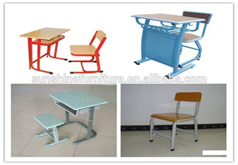 China Cheap Wooden Students Desks Used Student Desk Buy Used Student Desks