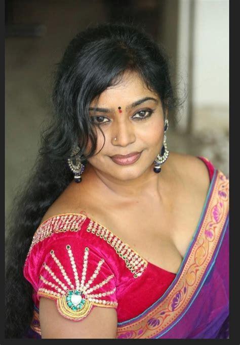 best hollywood actress in saree telugu actress photos hot images hottest pics in saree