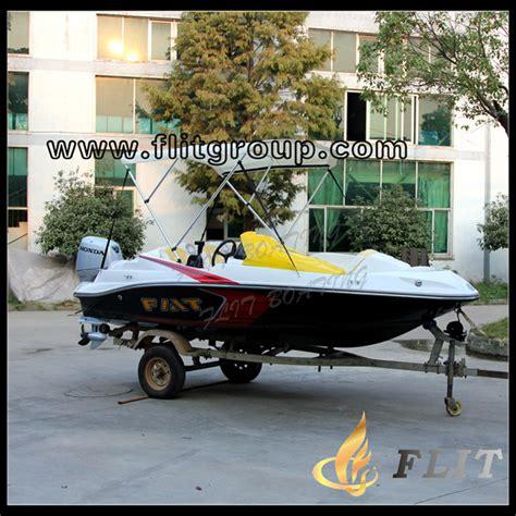 sea doo boats in ct china australia fashionable speed boat seadoo similar