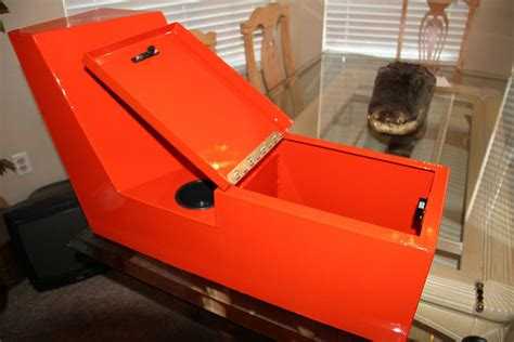 airboat gauge console gauge counsel southern airboat