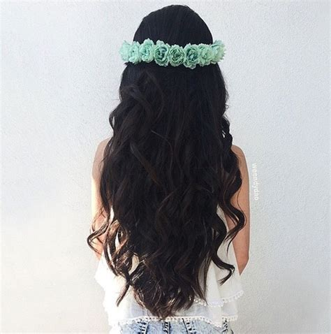 hairstyles girl tumblr girl hairstyle hairstyles tumblr image 3284366 by