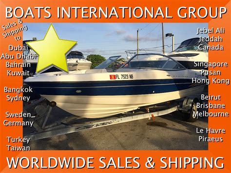 boat with no bottom paint bayliner 205 bowrider no bottom paint 2005 for sale for