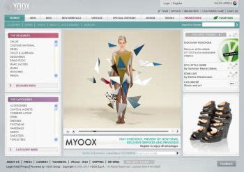 yoox sede yoox cerca un hr organization specialist a