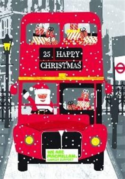 bus christmas cliparts   clip art  clip art  clipart library