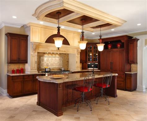 kitchen design new jersey kitchen decorating and designs by anthony albert studios
