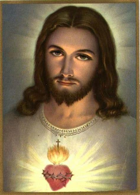 imagenes catolicas navideñas 1000 images about imagenes religiosas on pinterest