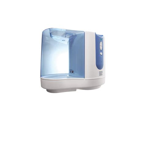 kenmore 4694 cool mist humidifier for large rooms