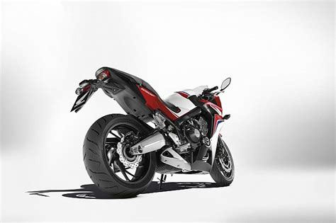 Kaos Motor Honda Cbr 650 F Murah honda cb650f 10 gilamotor