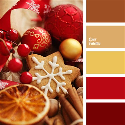 new year color palette new year color scheme color palette ideas