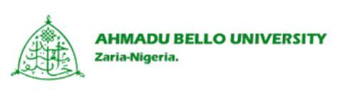 u i supplementary list ahmadu bello 2014 2015 postgraduates