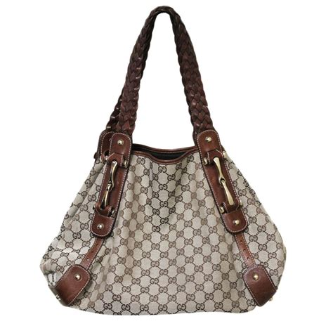 Gucci Bags by Sell Gucci Handbags