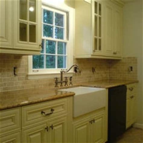 Granite Countertops Woodstock Ga by Panda Cabinet Granite Kitchen Bath 10010 Ga 92