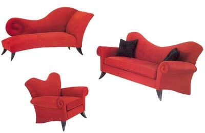 Upholstery Philadelphia by Upholstery Cleaning In Philadelphia Pa Furniture Cleaning