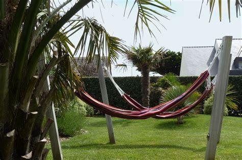 jardin bord de mer technatura