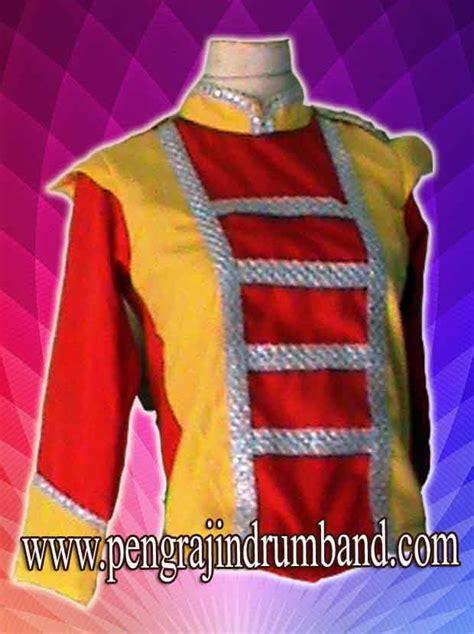desain baju mayoret nothing found for jual seragam drumband
