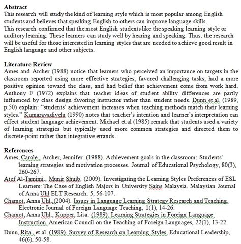 apa format verb tense apa literature review past tense best custom paper