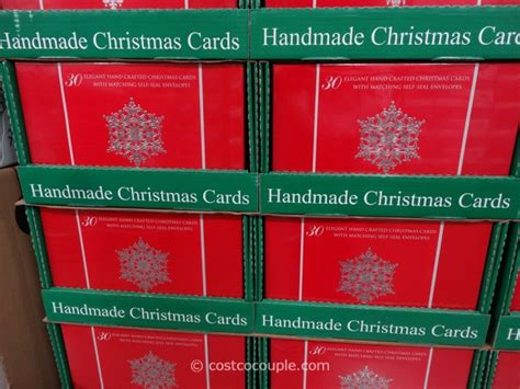 Costo Gift Card - christmas picture cards costco all ideas about christmas and happy new years