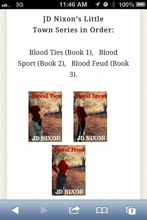 blood ties a grace novel the grace series volume 1 books the world s catalog of ideas