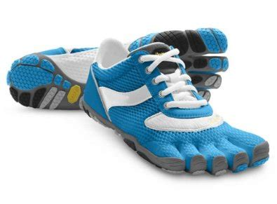 plantar fasciitis minimalist shoes minimalist running shoes the complete runner s guide