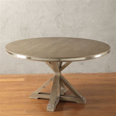 bristol  dining table urban home
