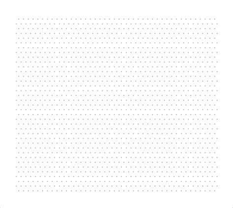 printable isometric dot graph paper isometric graph paper 12 download free documents in pdf