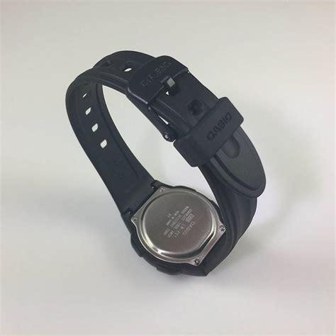 Casio Lw 201 1av s casio sports digital chronograph lw201 1av