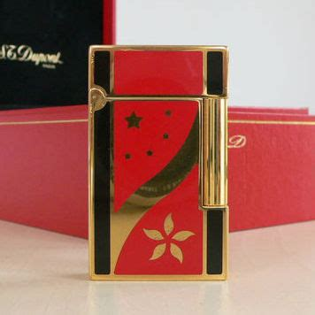 Koin Black Gold Darth Vader Limited 2016 s t dupont lighter limited edition quot hong kong quot gold plated and black quot laque de chine