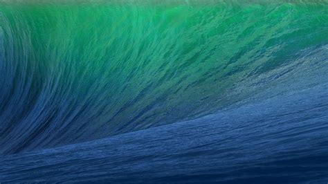 wave wallpaper for walls ocean wave wallpaper 9858