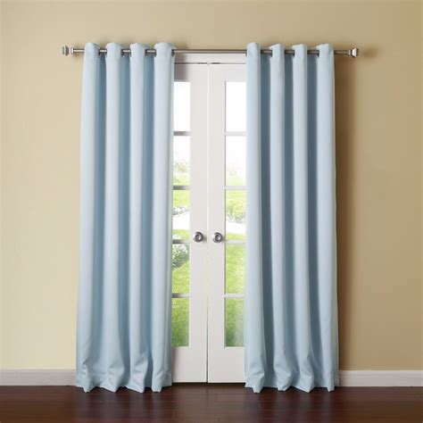 baby nursery curtains window treatments baby infant nursery blackout sheer tulle grommet