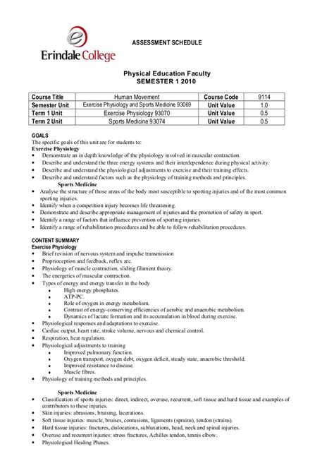 princeton resume template awesome princeton resume template about h m resume