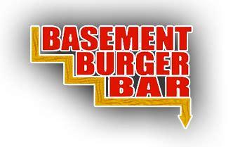 basement burger bar farmington shorts night short 039 s