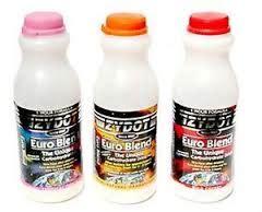 Produtcs Like Zydot Detox by Zydot Carbohydrate Cleansing Drink N Bake Headshop
