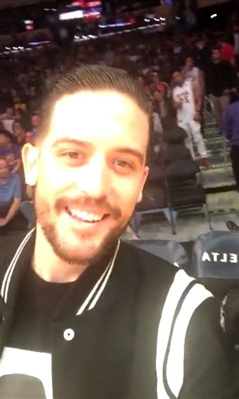 g eazys snapchat 1000 images about g eazy gerald gillum on pinterest g