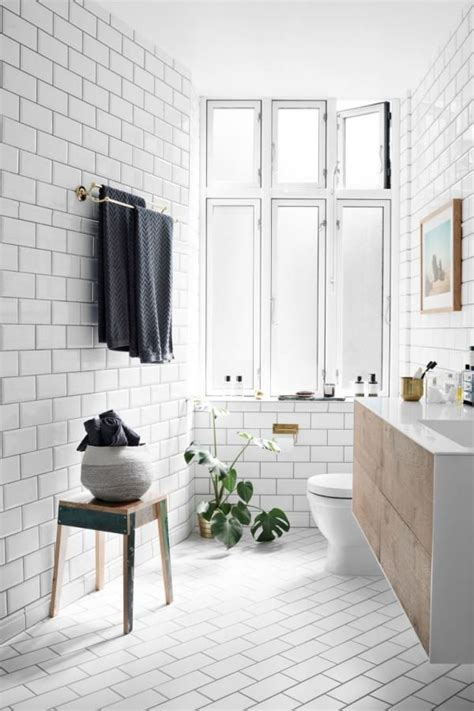 narrow bathroom windows best 20 scandinavian interior design ideas on pinterest